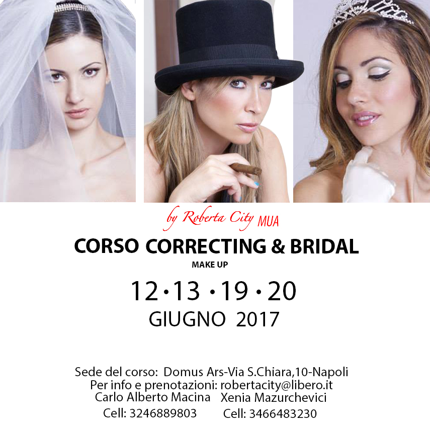 Corso-Roberta-city-make-up-Napoli-post