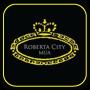 Logo-Roberta-City.jpg