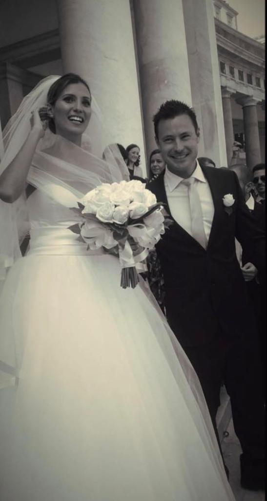 Trucco sposa Napoli 11